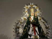 "Virgen de la Cabeza • <a style=""font-size:0.8em;"" href=""http://www.flickr.com/photos/112825946@N07/32643029651/"" target=""_blank"">View on Flickr</a>"