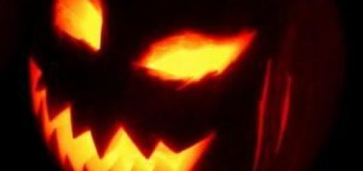 halloween-53010