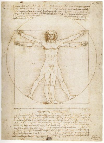proportions_from_vitruvius