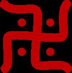 hinduswastika