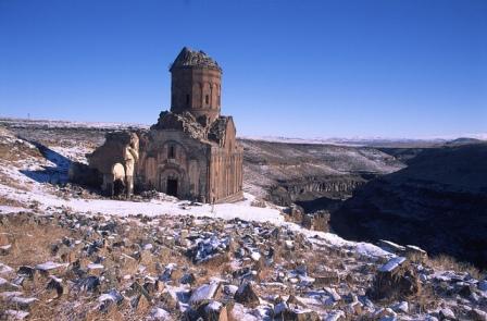 ani_turkey_armenia_turkish_armenian_city_4