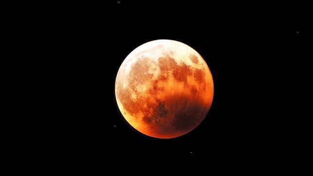 luna_sangre--644x362