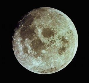 full_moon_02