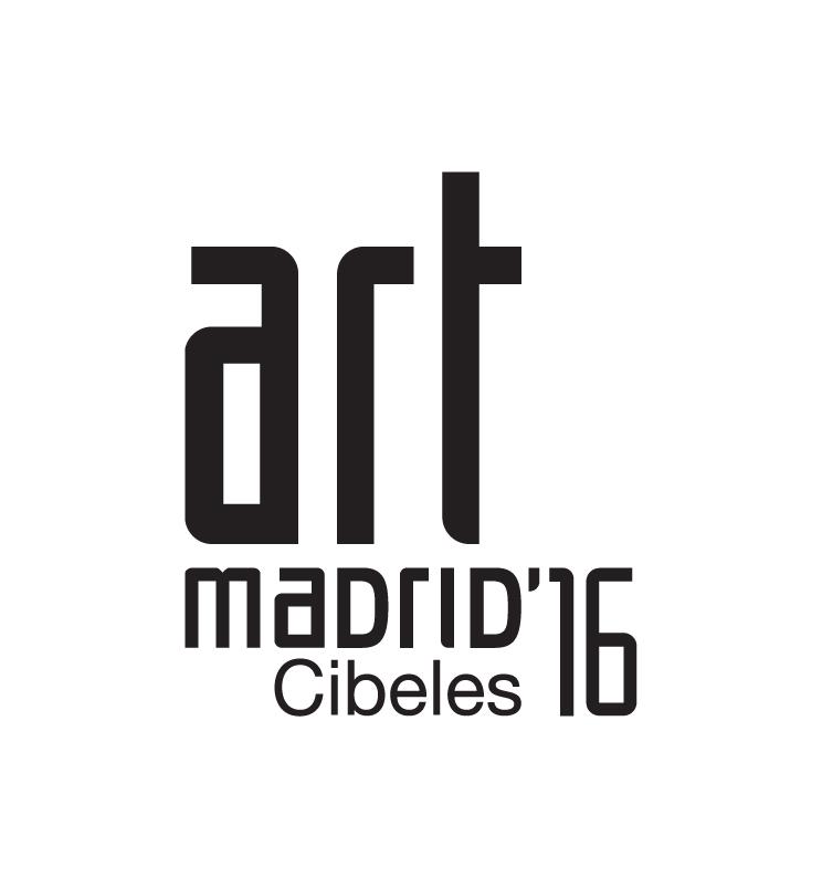 logos AM16-03